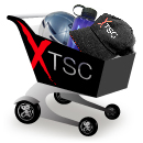 XTSC Reward Points Program
